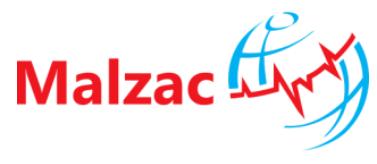 malzac.com